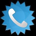 La voyance immédiate par téléphone